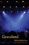 Graceland: Book #4 of the JP Kinkaid Chronicles