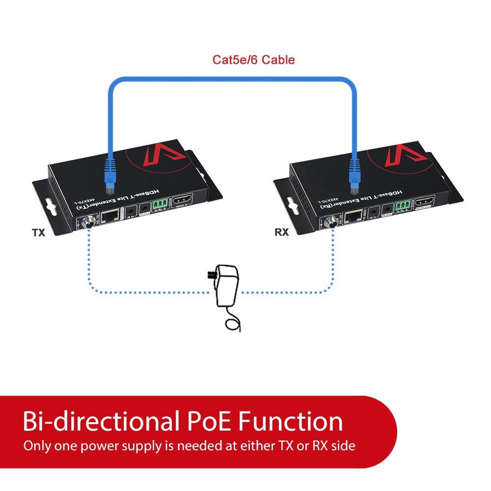 Power4Laptops integrierte Grafik-Modell Kompatibel Notebook L/üfter mit K/ühlk/örper Ersatz f/ür Lenovo Thinkpad T420s