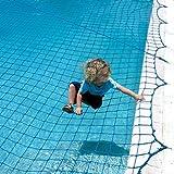 WaterWarden Inground Pool Net, 30' x