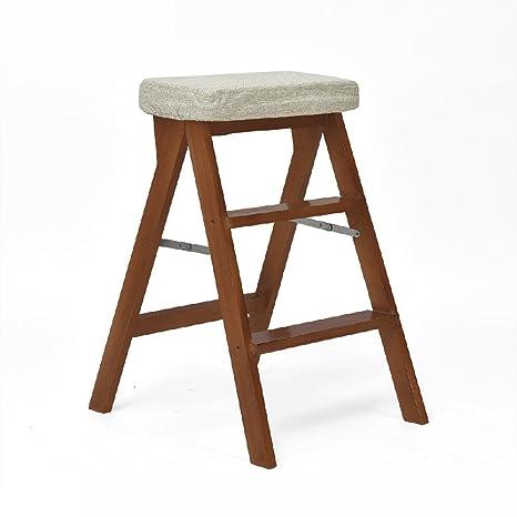Enjoyable Amazon Com 36 Ahy Footstool Ottoman Stools Kitchen High Ibusinesslaw Wood Chair Design Ideas Ibusinesslaworg
