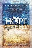 Hope Beyond Hell, Gerry Beauchemin and D. Scott Reichard, 1461019540