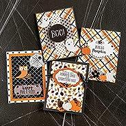 CardMaker Kit Club - DIY Card-Making & Paper-Crafting Subscription