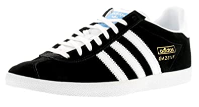 online store 15fc4 8ef08 Adidas , Décontracté homme  Amazon.fr  Chaussures et Sacs