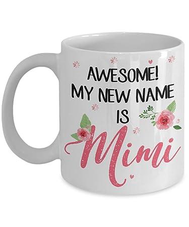 Amazon.com: Kiwi estilos impresionante. Mi Nuevo Name Is ...