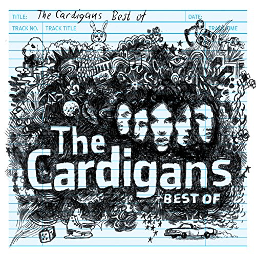 Burning Down The House [feat. The Cardigans] (Tom Jones The Cardigans Burning Down The House)