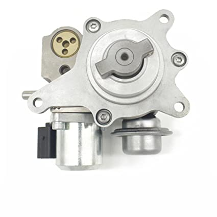Bernard Bertha High Pressure Fuel Pump 13517573436 For Genuine for B-M-W MINI COOPER S R55 R56