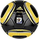 adidas World Cup 2010 Glider Soccer Ball