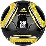 adidas World Cup 2010 Glider Soccer Ball