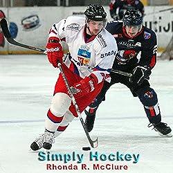 Simply Hockey