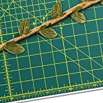 Leaf-Garland-4-Roll-Wall-Hanging-Artificial-Burlap-Vine-Plants-Greenery-for-Wedding-Home-Jungle-Garden-Party-Decorations-5M-or-164-Feet-Each