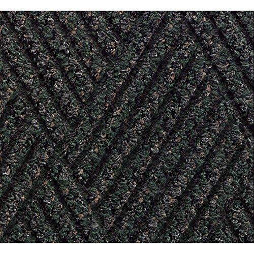 Waterhog Diamondcord Mat - WaterHog Diamondcord Entrance Mat, Cord 3' x 8'4