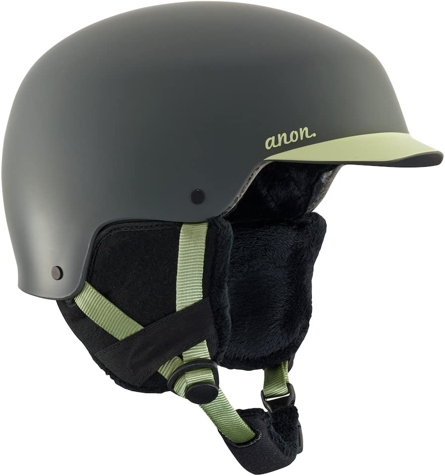 Burton Aera Helmet