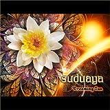 Dreaming Sun by Suduaya (2011-08-09)