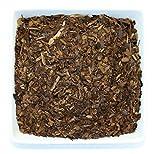 Tealyra – Roasted Yerba Mate – Loose Leaf Herbal Tea – Mate Latte – South American – Super Healthy – Fitness – Diet Aid – 224g (8-ounce)