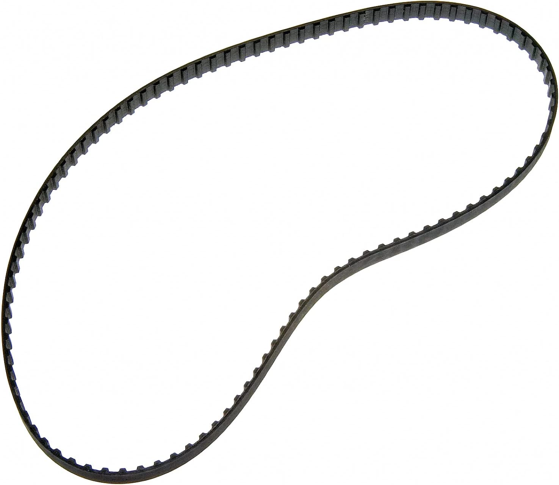 ACDelco 55575247 GM Original Equipment Timing Belt