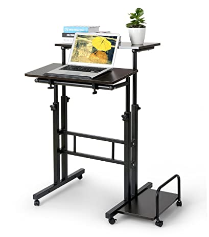 Amazoncom YP Adjustable Removable Home Office Computer Laptop
