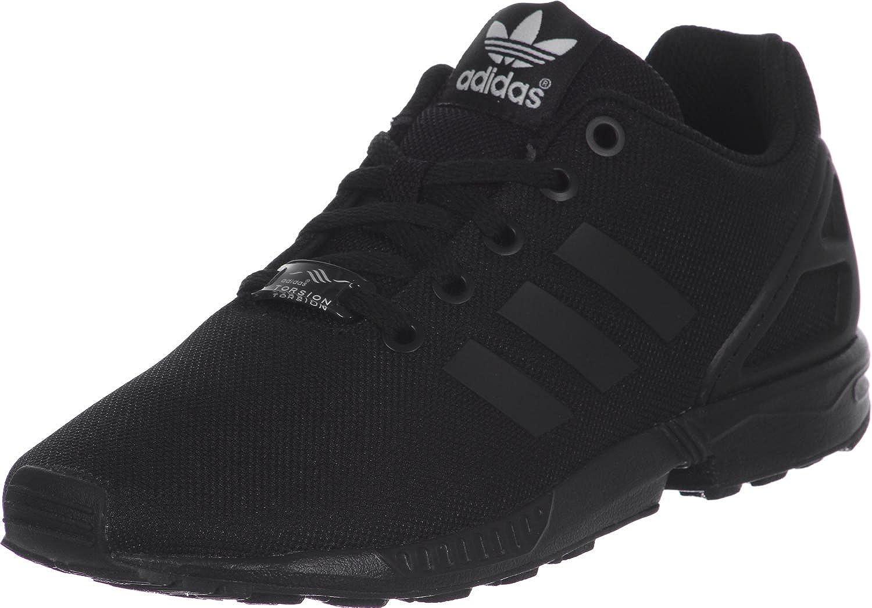 516e73848dc1cb Handtaschen Flux Kinder Adidas Sneaker Unisex Zx Schuhe amp  q8w70vt7