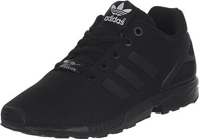 size 4 boys adidas zx flux