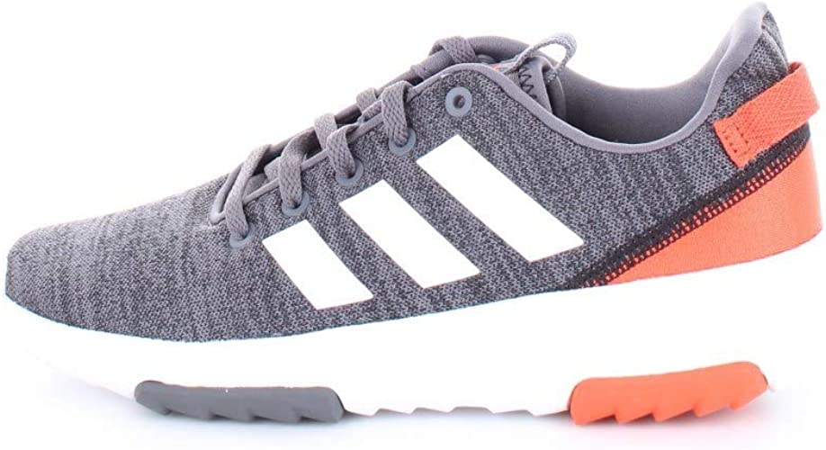 adidas CF Racer TR K, Zapatillas de Deporte Unisex Niños: Amazon.es: Zapatos y complementos