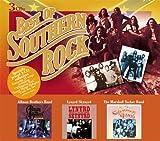 Best of Southern Rock: Allman Brothers / Lynyrd