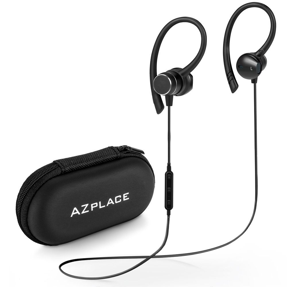 100 Waterproof Swimming Headphones with 3 Type Earbuds for sort of Sports P.s Only Waterproof Headphones Without mp3 Player Flexible
