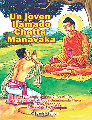 Chatta Manavaka (Spanish Edition)