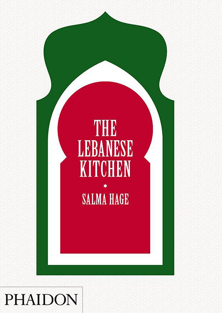 Download The Lebanese Kitchen ebook