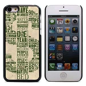 MOBILEONE Apple iPhone 4 / 4S Carcasa Trasera Rigida Aluminio Con 3x Protectores de Pantalla y Lapiz Boligrafo - Chinese Black Dragon