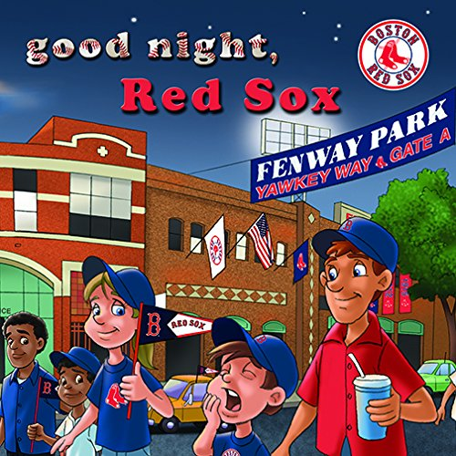 - Good Night, Red Sox