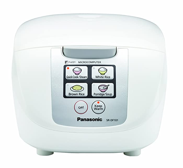 Top 10 Hitachi Power Cord Rice Cooker