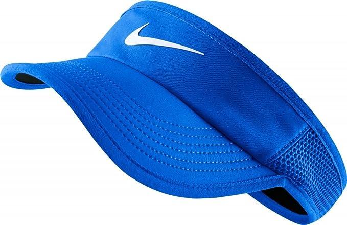 6d3e6ff153af0 Women s Nike Arobill Featherlight Tennis Visor  Amazon.ca  Jewelry