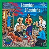 Rumbon Navide¤o