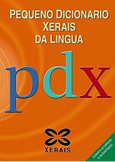 Dicionario Xerais De Secundaria E Bacharelato Dicionarios ...
