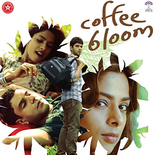 (Coffee Bloom (Original Motion Picture Soundtrack))