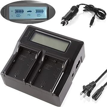 CCD-TRV46 Handycam Camcorder CCD-TRV26 USB Power Adapter Charger for Sony CCD-TRV16 CCD-TRV36 CCD-TRV66