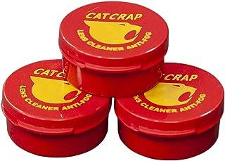 product image for 3 PK CAT Crap Paste