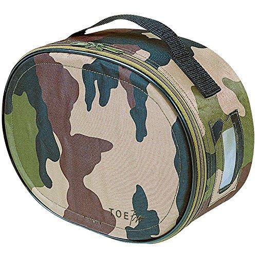 securite Kepi Camo Porta antistrappo CE Ripstop tessuto impermeabile militare XBqfB7