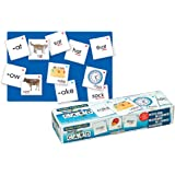 Lauri Pocket Chart Cards - Word Families