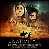 The Nativity Story: Original Motion Picture Score