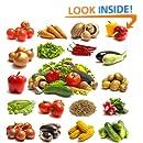 Healthy Quick & Vegan