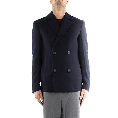 mensuels et Manteaux accessoires minimumVêtements HW9E2DIY