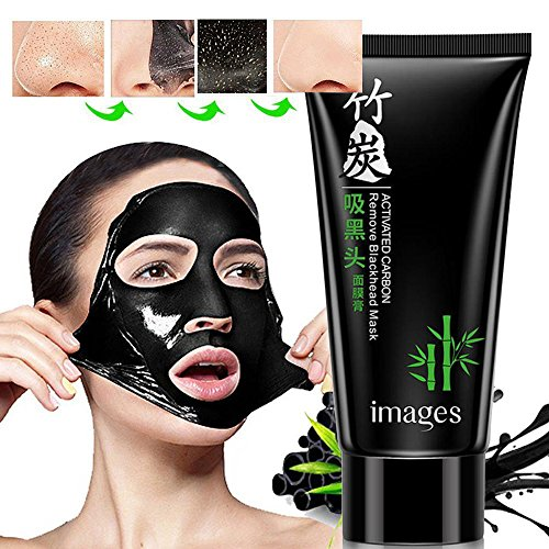 Black Spot Removal Cream From Face - 6