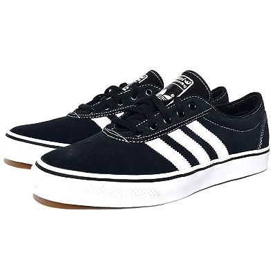 adidas skateboarding スニーカー