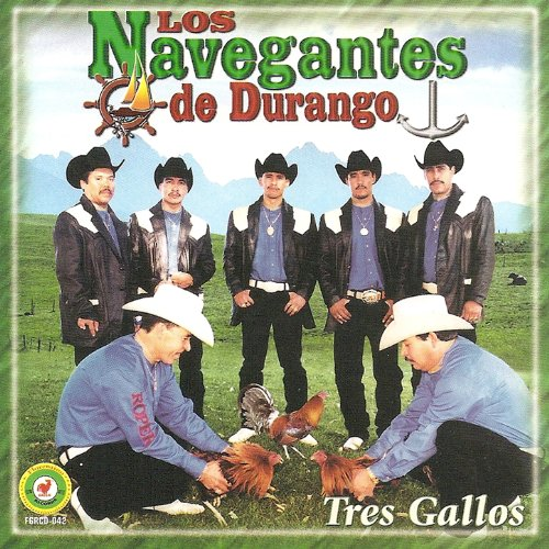 Navegantes latino dating