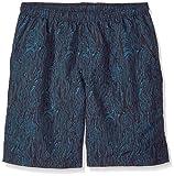 KAVU River Short Athletic Shorts, Seaweed, Large