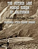 Search : The Mother Lode Mining Region of California