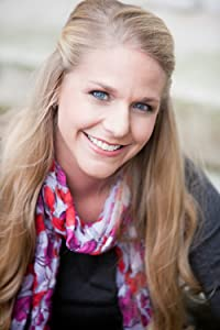 Courtney C. Stevens