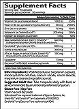 Image of Doctor's Best Comprehensive Prostate Formula,Veggie Caps, 120-Count