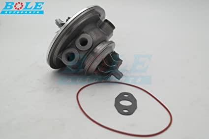 CHRA for Audi A4 A6 VW Passat 058145703L 53039700005 KO3 turbocharger Diesel engine