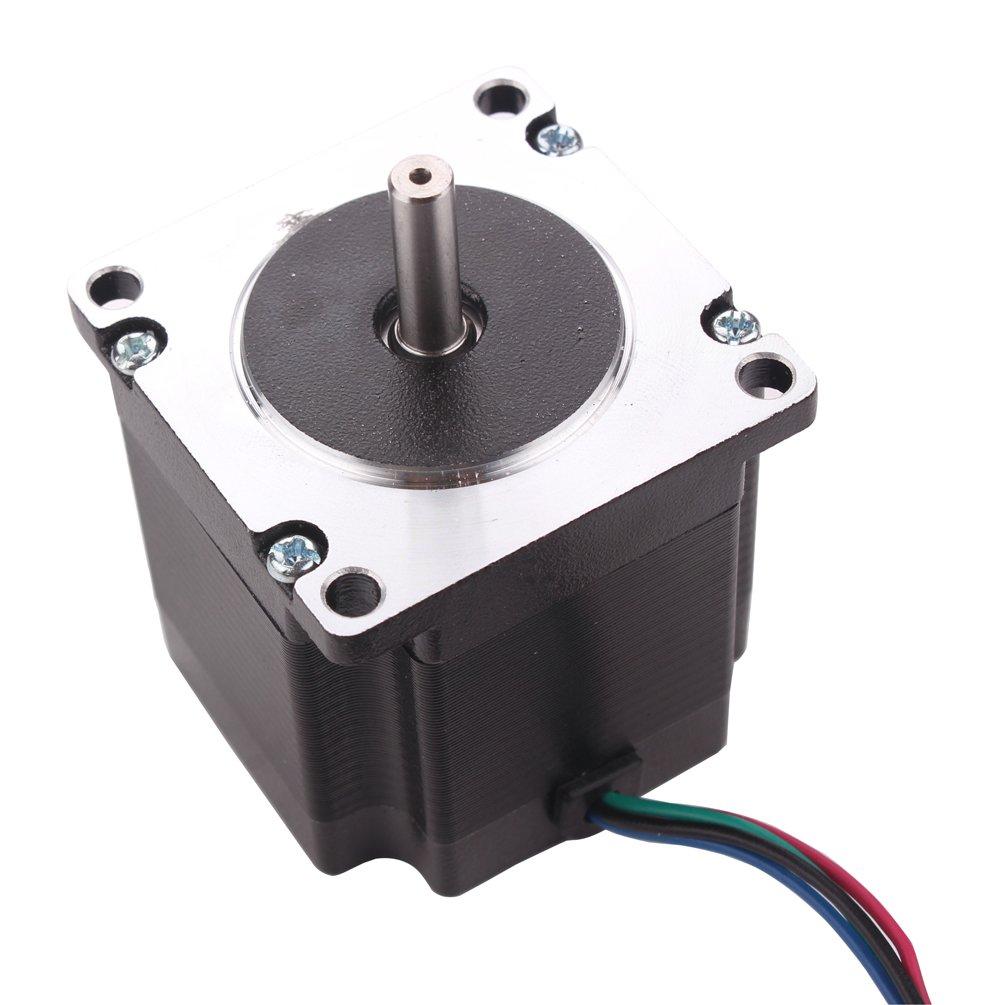 CENTURY 95305 8-32 NC Tap /& #29 Drill Bit Combo Pack